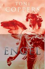 Engel - Toni Coppers (ISBN 9789460410123)