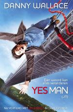 Yes-man - Danny Wallace (ISBN 9789000333684)