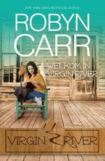 Welkom in Virgin River - Robyn Carr (ISBN 9789402508680)