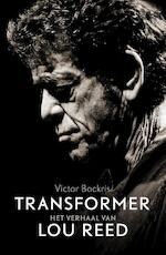 Transformer - Victor Bockris (ISBN 9789043918084)