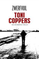 Zwerfvuil - Toni Coppers (ISBN 9789460413148)