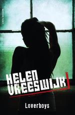 Loverboys - Helen Vreeswijk (ISBN 9789000341146)