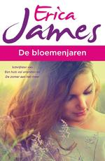 De bloemenjaren - Erica James (ISBN 9789026137976)