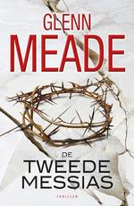 De tweede messias - Glenn Meade (ISBN 9789043523066)