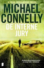 De interne jury - Michael Connelly, M. Connelly (ISBN 9789022566947)