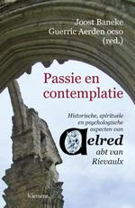 Passie en contemplatie - Unknown (ISBN 9789086871001)