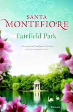 Fairfield park - Santa Montefiore (ISBN 9789022562277)