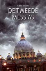 De tweede messias - Glenn Meade (ISBN 9789043509992)