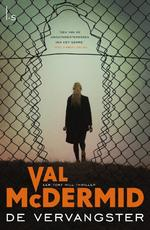 De vervangster - Val McDermid (ISBN 9789021810454)
