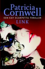 Link - Patricia D. Cornwell (ISBN 9789021805856)