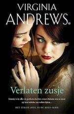 Verlaten zusje - Virginia Andrews (ISBN 9789032514242)