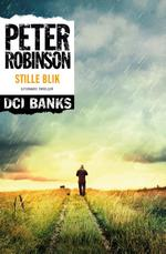 Stille blik - Peter Robinson (ISBN 9789044973037)
