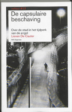 De capsulaire beschaving / Reflect 3 - L. De Cautier (ISBN 9789056627867)