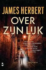 Over zijn lijk - James Herbert (ISBN 9789088530340)