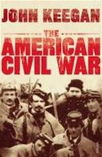 American Civil War - John Keegan