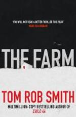 The Farm - tom rob smith (ISBN 9781471139499)
