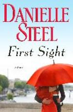 First Sight - Danielle Steel (ISBN 9780440242055)