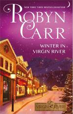 Winter in Virgin River - Robyn Carr (ISBN 9789402750164)