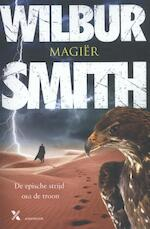 Magier - Wilbur Smith (ISBN 9789401603409)