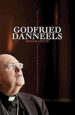 Godfried Danneels - Biographie - Karim Schelkens (ISBN 9789463100618)
