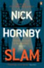 Slam - Nick Hornby (ISBN 9780241950289)