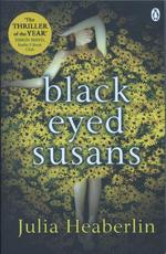 Black-Eyed Susans - julia heaberlin (ISBN 9781405921275)