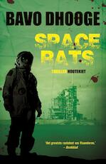Space rats - Bavo Dhooge