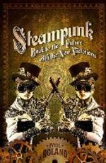 Steampunk - Paul Roland (ISBN 9781843442493)