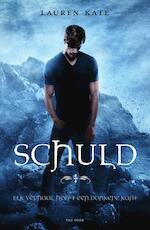 Schuld - Lauren Kate (ISBN 9789000347902)