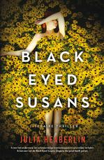 Black Eyed Susans - Julia Heaberlin (ISBN 9789044974911)