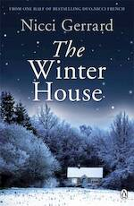 The Winter House - Nicci Gerrard (ISBN 9780141024073)