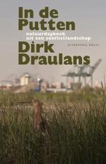 In de putten - Dirk Draulans (ISBN 9789463100434)