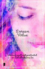 Laat je licht stralen - Doreen Virtue (ISBN 9789402305869)