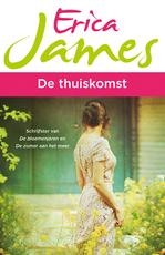 De thuiskomst - Erica James (ISBN 9789026139932)