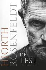 De test - Hjorth Rosenfeldt (ISBN 9789023498179)