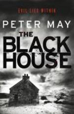 Blackhouse - Peter May (ISBN 9781849163866)