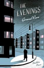 The Evenings - Gerard Reve (ISBN 9781782271789)