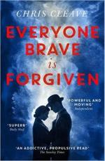 Everyone Brave is Forgiven - Chris Cleave (ISBN 9781473626867)