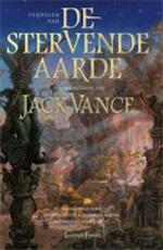 De stervende aarde - Unknown (ISBN 9789024528462)