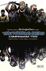 The Walking Dead Compendium - robert kirkman (ISBN 9781607065968)