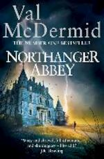 Northanger Abbey - Val Mcdermid (ISBN 9780007504299)