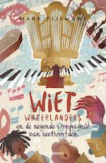 Wiet Waterlanders IV - Mark Tijsmans