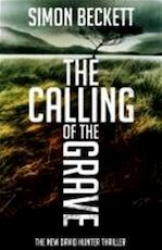The Calling of the Grave - samuel beckett (ISBN 9780593063460)