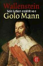 Wallenstein - Golo Mann (ISBN 9783596136544)