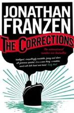 The corrections - jonathan franzen (ISBN 9780007232444)
