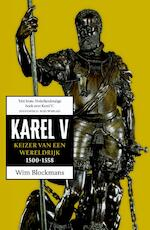 Karel V - Wim Blockmans (ISBN 9789401909976)