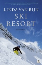 Ski resort - Linda van Rijn (ISBN 9789462533332)