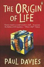 Origin of Life - Paul Davies