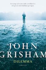 Dilemma - John Grisham (ISBN 9789400508248)