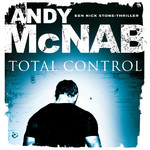 Total control - Andy McNab (ISBN 9789046170816)